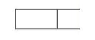 Lastra di policarbonato trasparente A 2 PARETI WIDE
