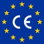 Vetro certificazione europea